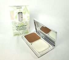 Clinique Acne Solutions Powder Makeup - 18 Sand  - 0.35 oz - BNIB
