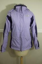 The North Face AC7G Women`s Calypso Triclimate Parka JACKET COAT SIZE M (CO800