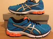 Asics Gel Innovate Men's Trainers Size UK 10 Eur 45