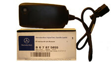 Mercedes-Benz Genuine OEM Bluetooth Adapter 2003-2004 E-Class Sedan (W211)