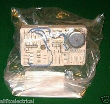 New Hoover or Simpson Washing Machine Genuine Timer