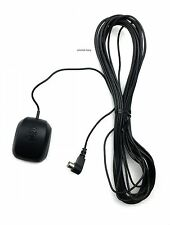 New  Sirius XM High Gain Interoperable Magnetic Car Antenna