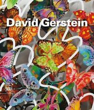 DAVID GERSTEIN - TAMAR COHEN PAOLA GRIBAUDO (PAPERBACK) NEW