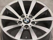 4xORIGINAL BMW E90-E93, E46 17 ZOLL 6783631