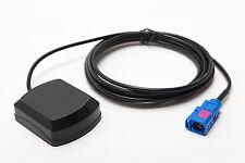 GPS Antena FAKRA OPEL OPEL CD Navi 70 90 100 600 800 650 900 950 Bosch CD70