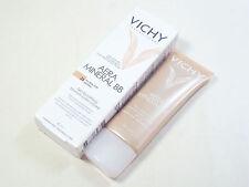 Vichy Aera Mineral BB Cream SPF20 #25 Natural 40ml
