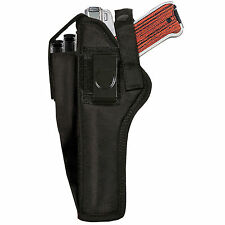 ACE CASE EXTRA-MAGAZINE HOLSTER FITS Ruger 22/45 Mark III
