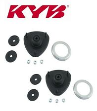 Acura MDX Honda Odyssey Pilot Front Set of 2 Suspension Strut Mount KYB SM 5211