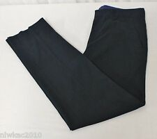J CREW BOYS' LUDLOW SUIT PANT IN ITALIAN CHINO WARM NAVY SIZE 10 NWT 03623