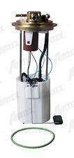 Fuel Pump Module Assembly fits 2009-2009 GMC Savana 1500 Savana 2500,Savana 3500
