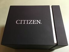 "Citizen Promaster Acqualand ECO DRIVE H16731 B740 ""NOS"""
