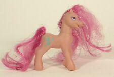 Mio mini pony My Little Pony MLP G2 Toys 1997 by Hasbro PRINCESS TWINKLE STAR-VQ