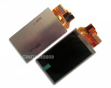 New LCD Screen Display Repair For Samsung Digimax ST550 with backlight and touch