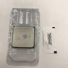 AMD A8-Series A8-3870K AD3870WNZ43GX 3GHz 100w Socket FM1 CPU Processor