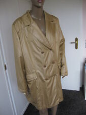 Gerry Weber exclusive Jacke / Mantel 46/48