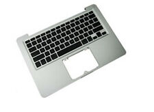 "NEW 661-5857 Apple Top Case w/ Backlit Keyboard (US) 13"" MacBook Pro ""09 A1278"