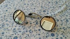 Honda cl70 s90 cl90 sl90 ct90 cl cb sl xl mirror