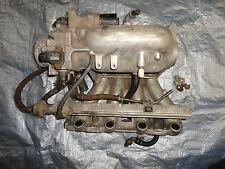 96-00 Honda Civic D16Y8 Intake Manifold EX OEM Complete SOHC VTEC 5sp MT