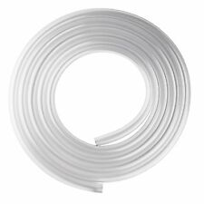 "Mayhems Ultra Clear Water Cooling Tubing 3/8"" ID 1/2"" OD 13/10mm 3m"