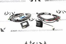 BRAND NEW Mercedes R class W251 original rear view camera for Comand NTG 2 2.5