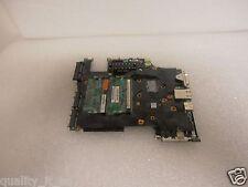 IBM Lenovo X201 Tablet i7-620 2.00GHz System Board 63Y1751 63Y2004