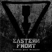 Eastern Front - Descent into Genocide (2014)
