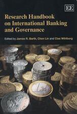 2014-02-28, Research Handbook on International Banking and Governance (Elgar Ori