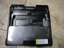 NEW ! GENUINE Samsung CLP-365 CLX-3305FN  3305W Paper Tray