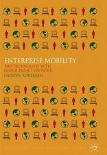 2011-11-15, Enterprise Mobility: Tiny Technology with Global Impact on Work (Tec