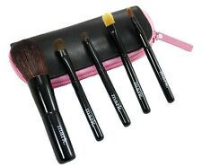 Mark go with the pro Avon Makeup brush Travel Bag Mark Mini Brush Kit Makeup Bag
