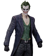 JOKER • ARKHAM ORIGINS • C9 • DC COLLECTIBLES