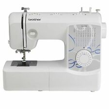 Brother XM3700 Lightweight & Full Size Sewing Machine + 25 Year Limited Warranty