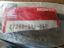 HONDA SUPERDREAM CB400N SPEEDO CABLE CABLE TACHOMETER 37260399000 1978 NEW PART