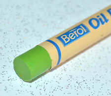 Berol Oil Pastels 24 Colours Available From £1.19