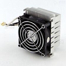 Spire SP495S11 CPU Cooling Fan & Heatsink