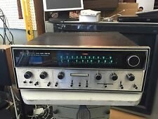 Kenwood KR-7070 Kensonic Trio Stereo AM/FM Receiver Refurbished 65wpc Accuphase