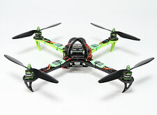 Turnigy SK450 Multistar Quad Copter Plug And Fly Quadcopter Set (PNF)