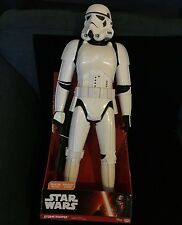 Star Wars StormTrooper Rogue One Big Figure 31inch (78cm) New Toy Sale