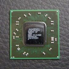 AMD 216-0752001 Chipset graphic IC chip ATI Radeon HD 4250