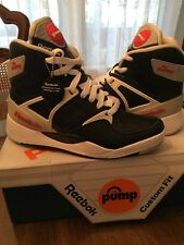 Reebok The Pump 25th Anniversary