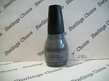 Sinful Colors Guise and Ghouls Collection Nail Polish #2180 Where Oh Werewolf