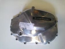 NOS Genuine Kawasaki Engine Clutch Cover Casing 14032-1064 GPZ305 Z305 A1 A2