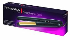 REMINGTON S1400 CERAMIC HAIR STRAIGHTENER,  3 YEAR GUARANTEE, **BRAND NEW**