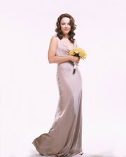 McAdams, Rachel [Wedding Crashers] (12384) 8x10 Photo