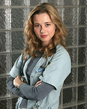 Cardellini, Linda (2061) 8x10 Photo