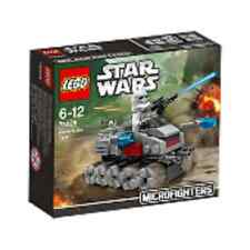 LEGO Star Wars Clone Turbo Tank - 75028 new boys LEGO 75028 RETIRED