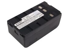 Ni-Mh Batteria per JVC gr-sx160 gr-ax110 gr-sxm46ea gr-sxm161 gr-sxm720 gr-ax730u