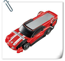 FINAL FORM Masked Kamen Rider Drive DX shift car Tridoron BANDAI
