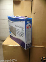 ORCHID PBX 308+ TELEPHONE  SYSTEM BRAND NEW