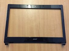 Acer Aspire 4743 4743G 4750 4750G 4560 LCD Screen Surround Bezel 60.4L902.011